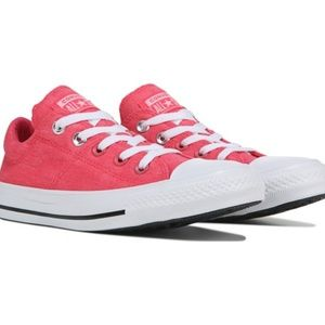 New Converse Chuck Taylor All Star Madison
